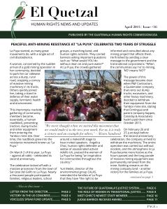 GHRC-Quetzal-April-web-cover