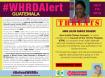 alertadefensoras-lolita-chc3a1vez-00772016-eng-700x525